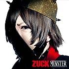 MONSTER(��������)(DVD��)(�߸ˤ��ꡣ)