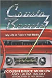 img - for Cousin Brucie: My Life in Rock 'N' Roll Radio book / textbook / text book