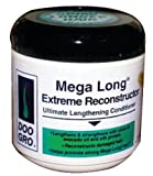 Doo Gro Mega Long Reconstructor 16 oz. (Pack of 6)