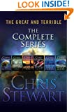 Great and Terrible: The Complete Series