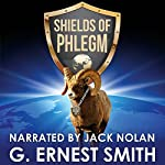Shields of Phlegm: When Threatened, We Need a Few Good Men or Maybe Just One Heroic Sheep | G. Ernest Smith