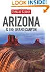 Insight Guides Arizona and the Grand...