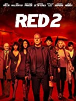 Red 2 [HD]