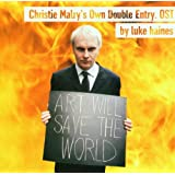 Christie Malry's Own Double Entry