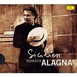 echange, troc Roberto Alagna, Nino Rota - Sicilien