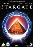 echange, troc Stargate [Import anglais]