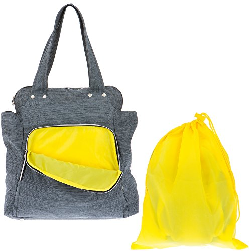 alessandro-shopper-sporttasche-xl-workout-bag-gym-bag-12315-grau-innen-gelb