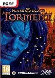 Plane Scape Torment (PC DVD) [Importación inglesa]