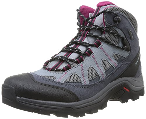 Salomon Authentic LTR GTX Women's Walking Boots