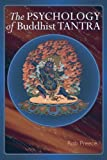 img - for The Psychology Of Buddhist Tantra book / textbook / text book