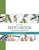img - for The Laws Sketchbook for Nature Journaling book / textbook / text book