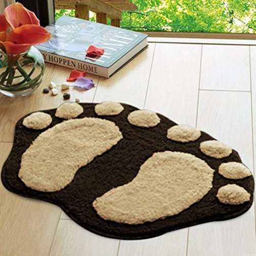 anti-slip-bath-mat-franterd-soft-feet-memory-foam-bathroom-shower-mat-bedroom-floor-rug
