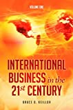 img - for International Business in the 21st Century [3 volumes] (Praeger Perspectives) book / textbook / text book