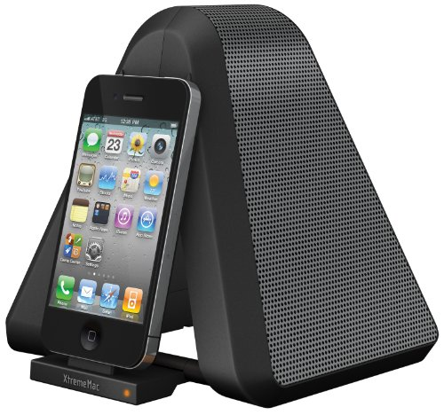 xtrememac-soma-stand-speaker-parlante-pieghevole-e-portatile-accessorio-per-apple-ipod-iphone-ipad-3