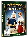 Frau Holle ( digital überarbeitete Fassung ) title=