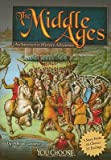 Middle Ages: An Interactive History Adventure