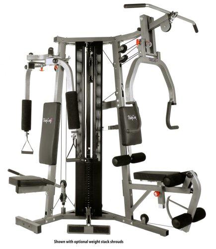 BodyCraft-Galena-Pro-Home-Gym