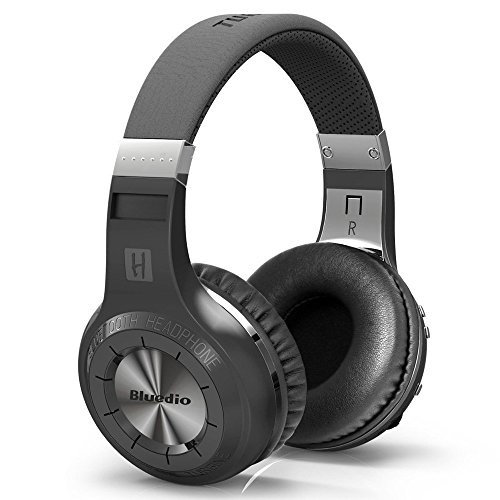 Bluedio-H-Turbine-Bluetooth-stereo-Headset