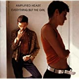Amplified Heart-New Version