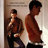 echange, troc Everything But The Girl - Amplified Heart