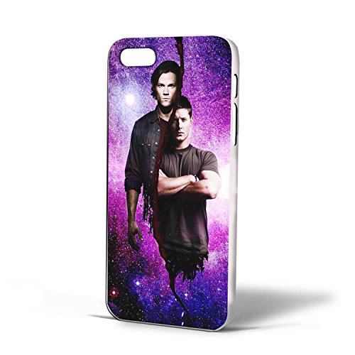 sam-winchester-dean-winchester-supernatural-in-galaxy-for-iphone-case-iphone-6-plus-white
