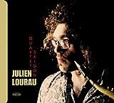 echange, troc Julien Lourau - Quartet Saigon