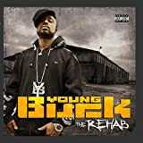 Young Buck Rehab