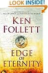 Edge of Eternity (The Century Trilogy...