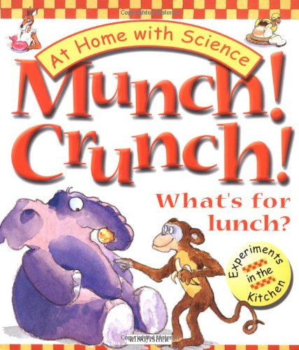 munch-crunch-whats-for-lunch
