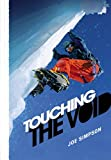 Image of Touching the Void (New Windmills)
