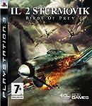 IL-2 Sturmovik: Birds of Prey (PS3) (輸入版)
