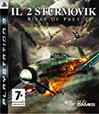 IL-2 Sturmovik: Birds of Prey (PS3)