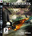 IL-2 Sturmovik: Birds of Prey (PS3) [...