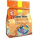 Tetra - 170148 - Pond Colour Sticks - 4 L