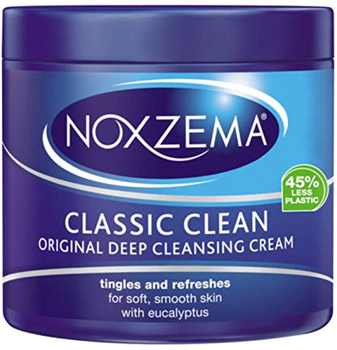 fabriquee-par-noxzema-original-classic-clean-nettoyant-creme-pot-340-g