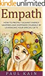 Empath:How to Protect Against Energy...