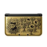 Nintendo 3DS XL Pokemon X Pack - Premium Gold [import Japonais]