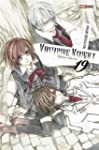 Vampire Knight, Tome 19 �dition colle...