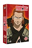 echange, troc Fairy Tail - Vol. 8