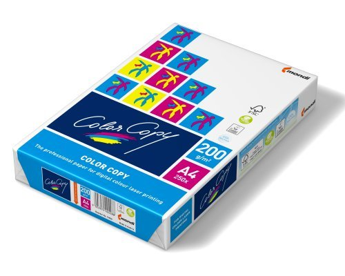 mondi-a4-26461-carta-color-copy-a4-200-g-mq