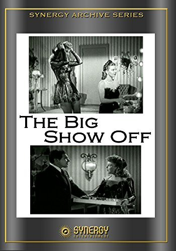 the-big-show-off-1945-by-arthur-lake
