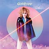 GOLDFRAPP-ALIVE