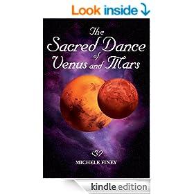 The Sacred Dance of Venus and Mars