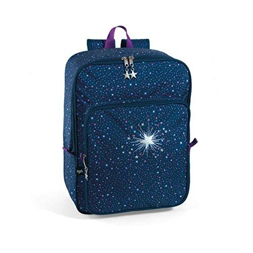 mochila-escolar-starry-nigth