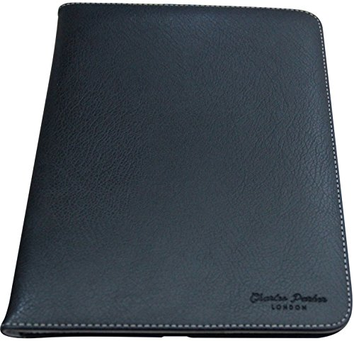 ipad-air-ipad-air-2-executive-leather-protective-case-compatible-with-all-ipad-air-5th-gen-and-ipad-
