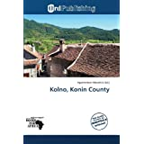 Kolno, Konin County