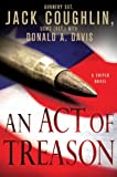 img - for An Act of Treason (Kyle Swanson Sniper Novels) book / textbook / text book