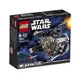 Lego Star Wars - 75031 - Jeu De Const...