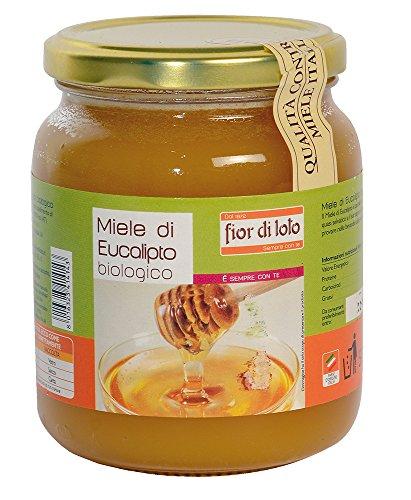 fior-di-loto-miele-di-eucalipto-500-gr