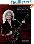 Brian May's Red Special: The Story of...